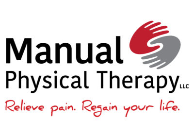 Manual Physical Therapy logo
