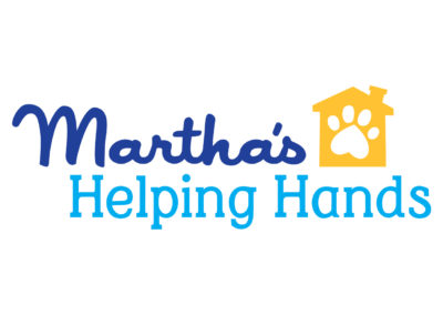 CND-Marthas-Helping-Hands