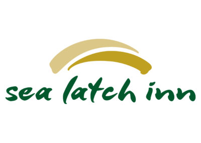 Sea Latch Inn logo