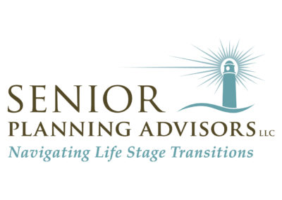 Senior Planning Advisors logo